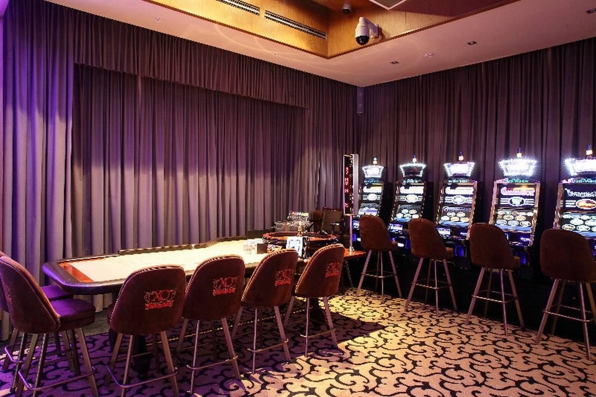 Владелец казино хо в минске смотреть фильмы онлайн бесплатно в хорошем качестве ограбление казино