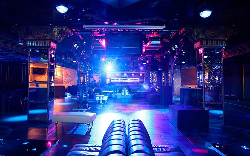 Ночные клуб минск афиша клуб для мужчин гей