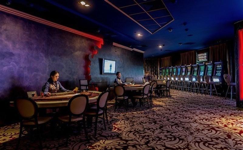 nochnoy-klub-cherri-kazino