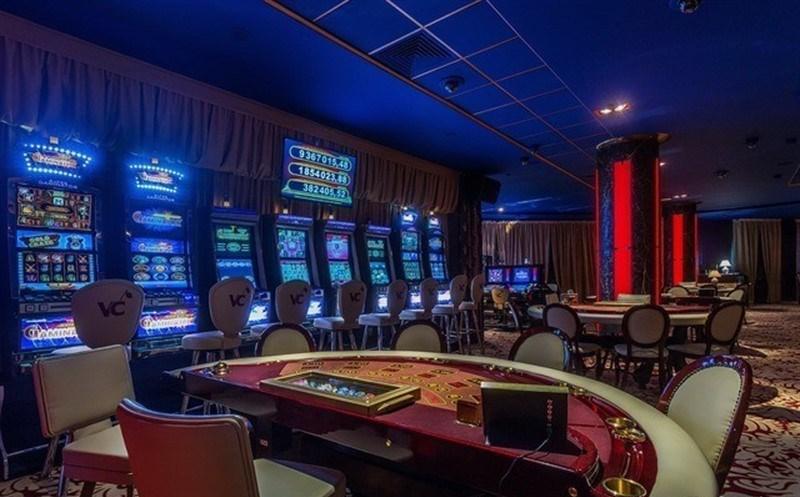 Сайт казино виктория минск джеймс бонд 007 казино рояль музыка