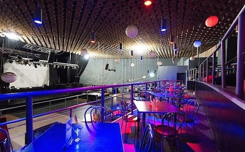 Фотоотчет клуб репаблик москва вакансия арт директор в ночной клуб москва