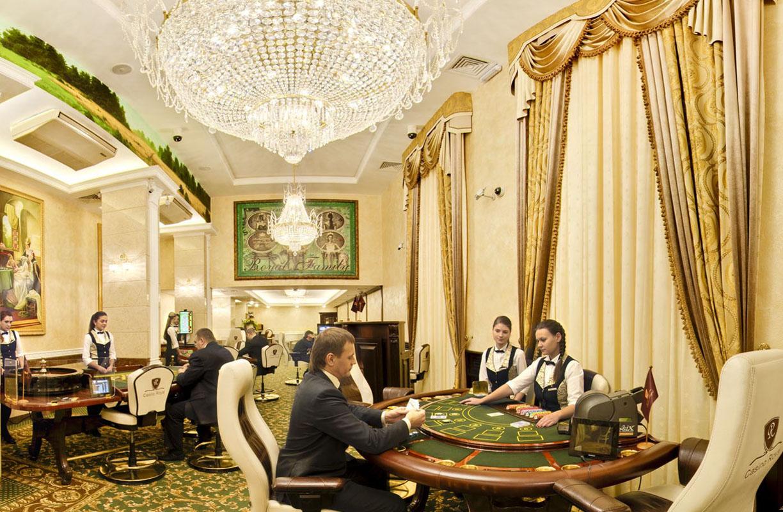 ofitsialniy-sayt-kazino-royyal
