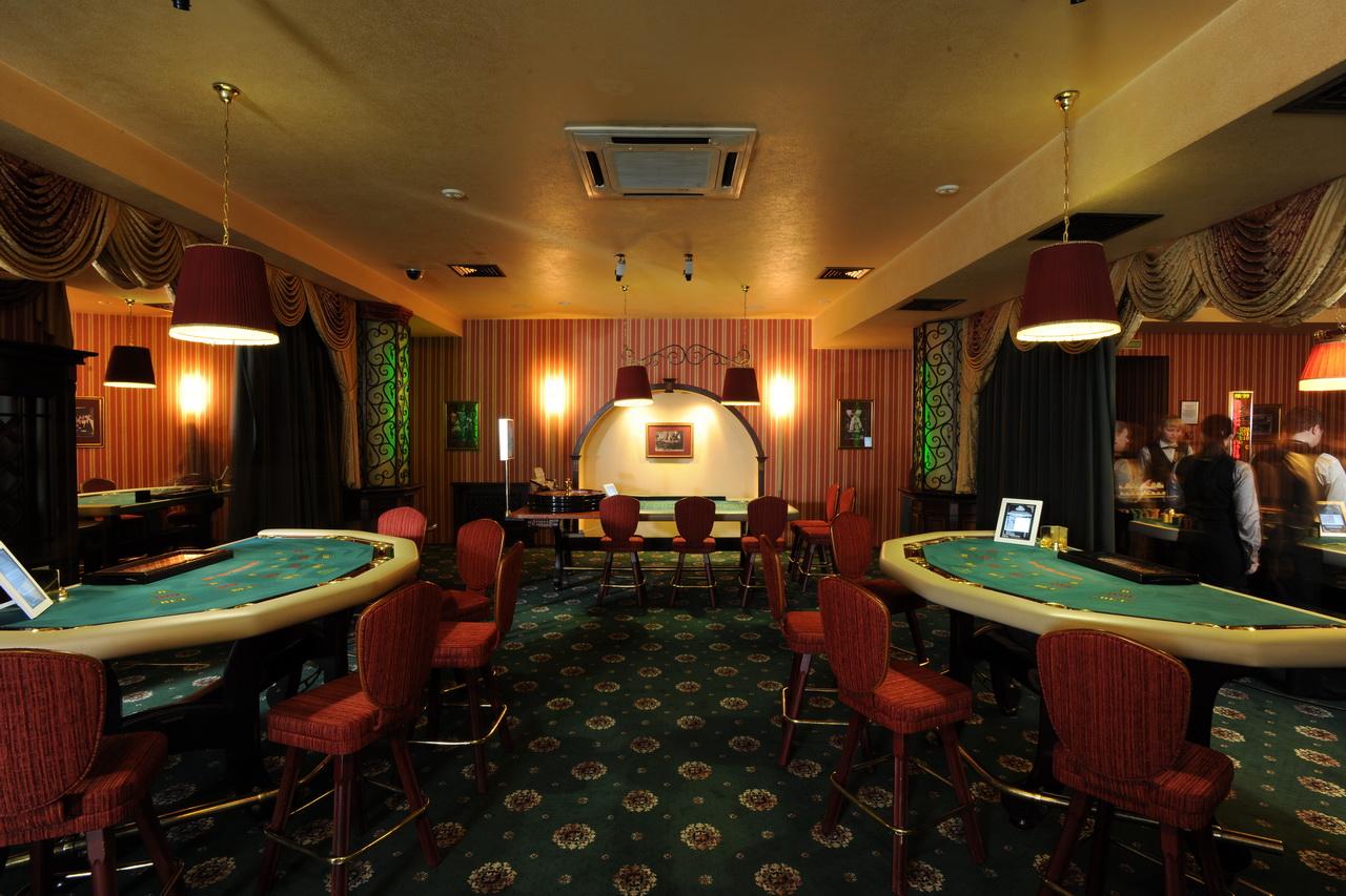 Клуб казино Біла вежа скільки це буде коштувати грошей для створення онлайн-казино?