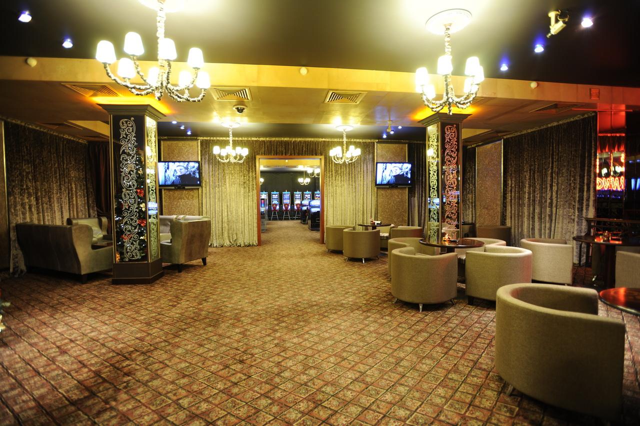 Картина айвазовского море коктебельская бухта прадажа-казино пятирублевые игровые автоматы