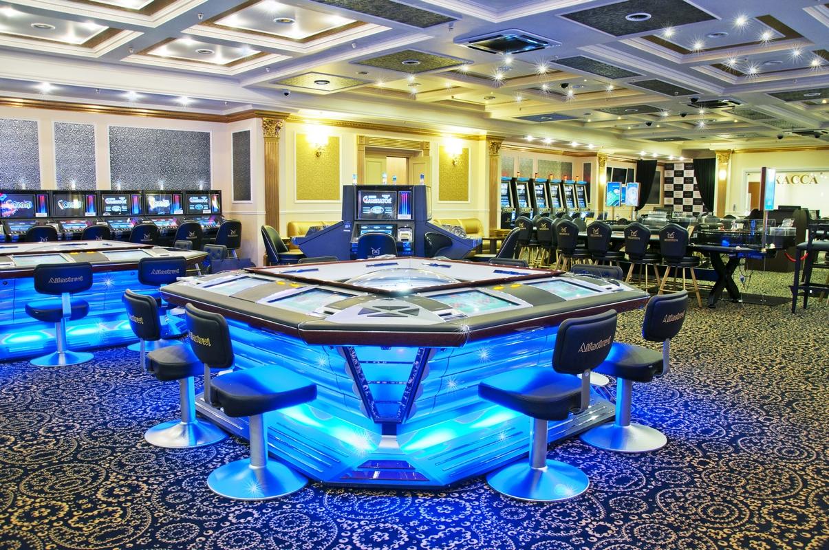klubi-i-kazino-minska