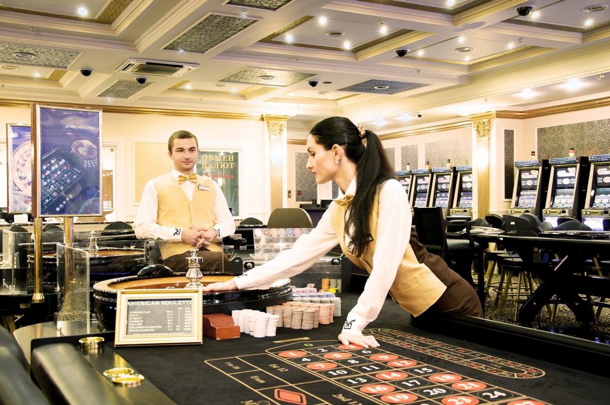 otzivi-o-rabote-v-kazino-minska