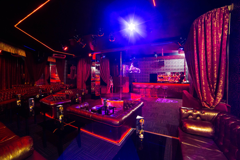 5 тонн клуб москва семипалатинск ночной клубы