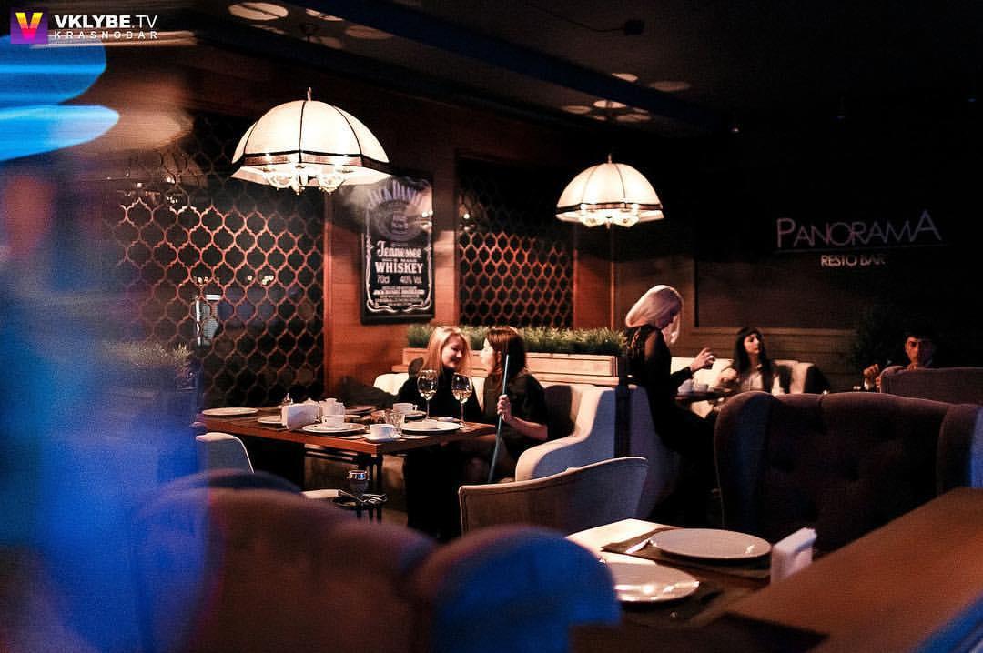 Бар ночной клуб ресторан клубы по стрельбе из оружия в москве