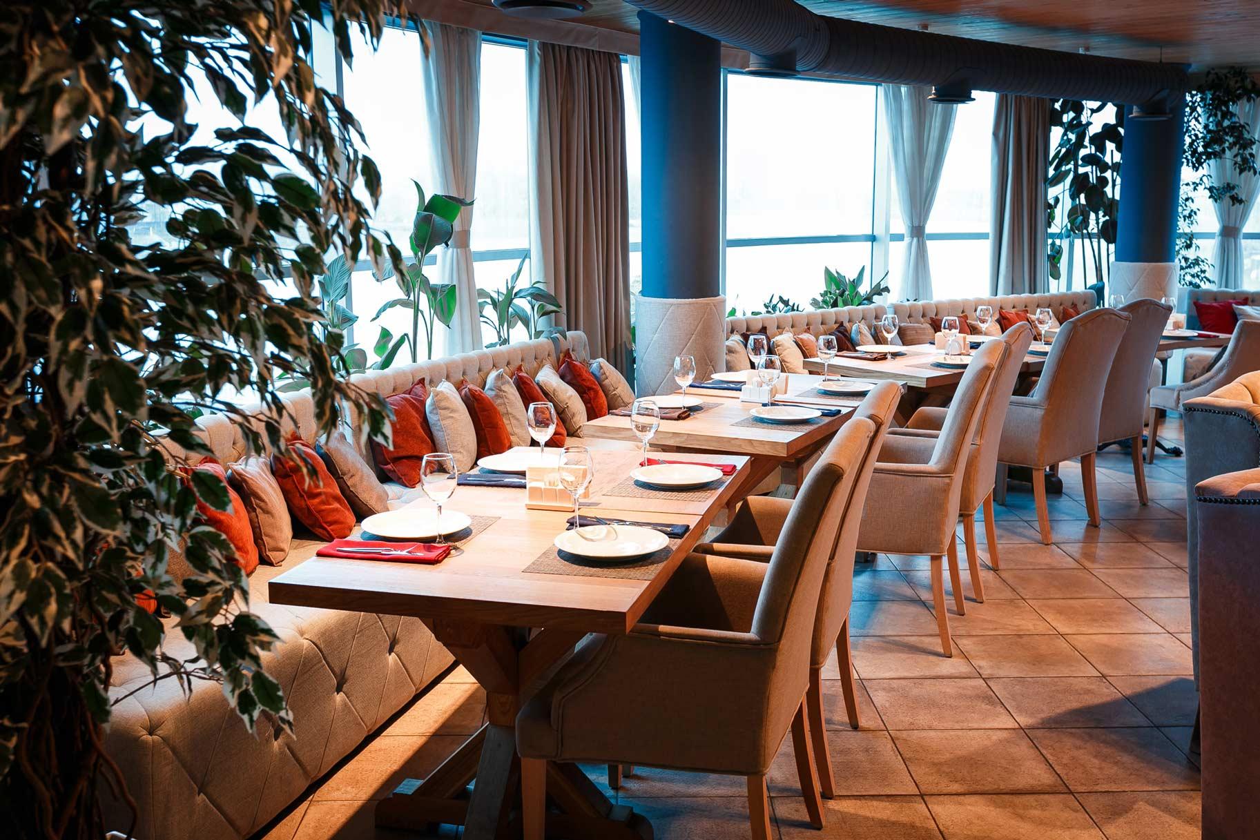 ресторан мост краснодар фото предпочитают вязать