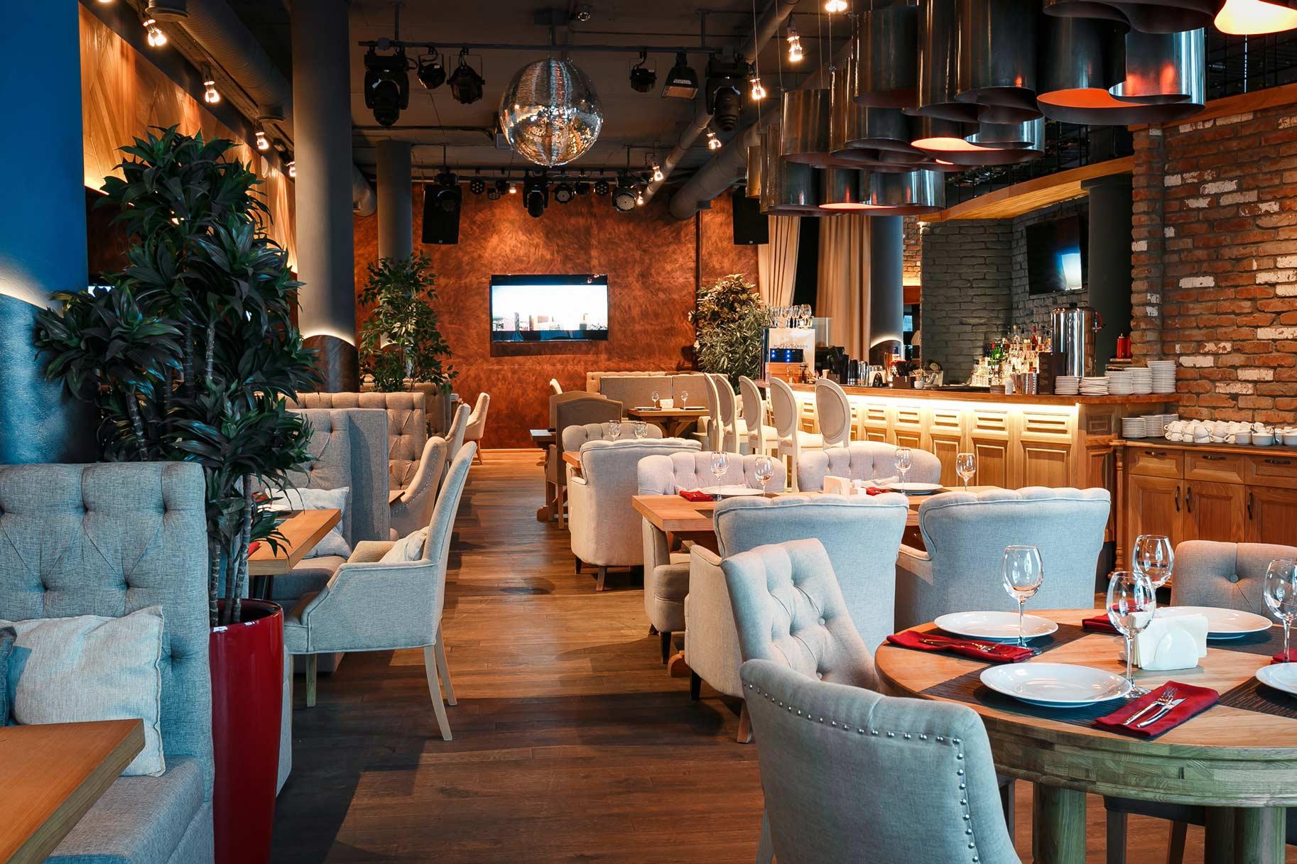проверенных мфо, ресторан мост краснодар фото призналась рэперу