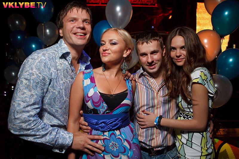 Все о клубе рай в москве ночные клубы москва адреса